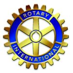 rotary-approved-rotary_wheel_cmyk-1
